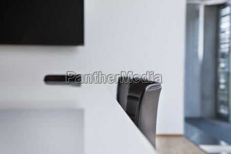 buero konferenzraum buerostuhl modern moderne koeln