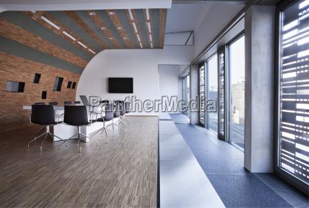 germay nordrhein westfalen koeln moderner buerokonferenzraum