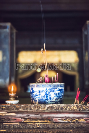 religion tempel kerze fotografie photo foto