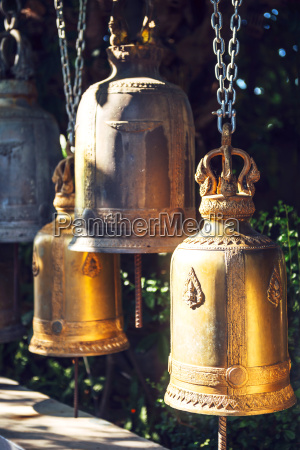 religion tempel sonnenlicht kette verzierung metall