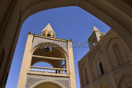 religion kirche dom kathedrale outdoor freiluft