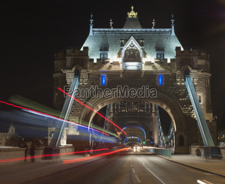 united kingdom england london tower bridge