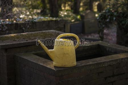 germany north rhine westphalia cologne watering