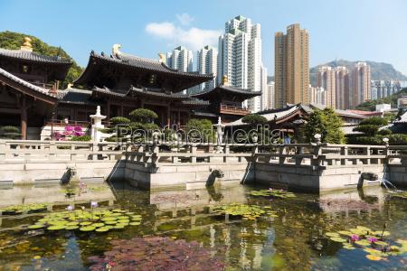 fahrt reisen historisch geschichtlich tempel blume