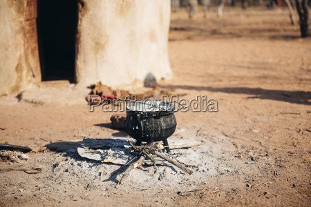 afrika namibia heiss outdoor freiluft freiluftaktivitaet