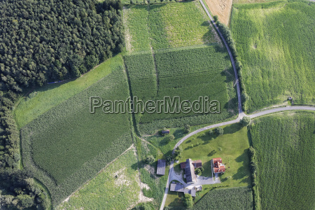 austria styria hartberg stubenberg houses and