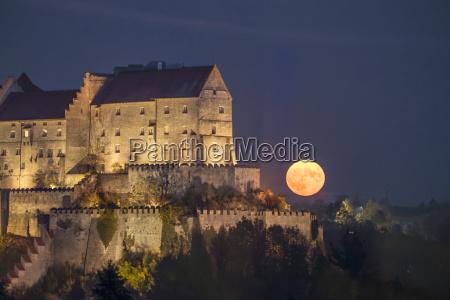 fahrt reisen historisch geschichtlich nacht nachtzeit