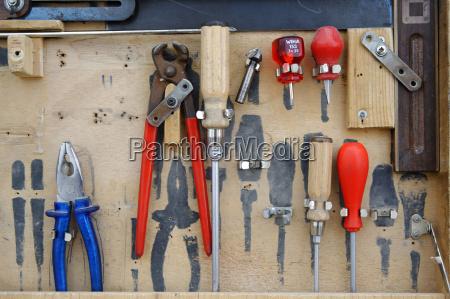 bestellen ordern werkzeug handwerkszeug fotografie photo