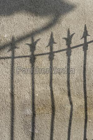sollys mur tyskland den tyske forbundsrepublik