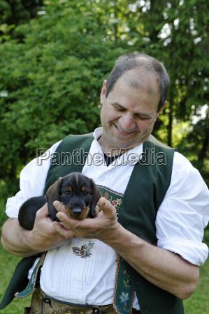 personas gente hombre animal mascotas perro