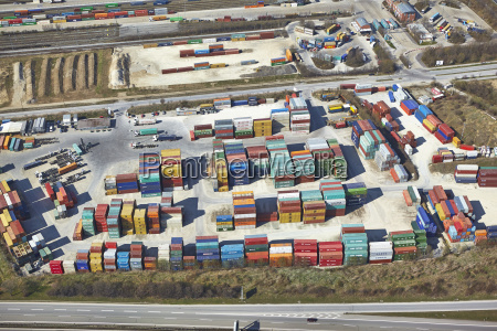 fahrt reisen verkehr verkehrswesen bayern logistik