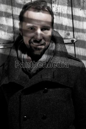 menschen leute personen mensch portrait portraet