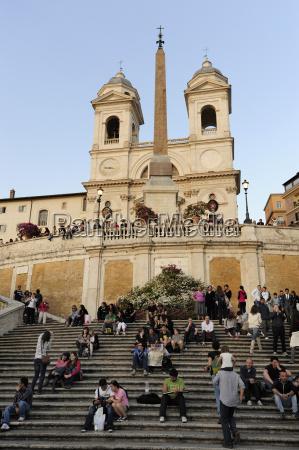 fahrt reisen religion kirche tourismus gewoelbe