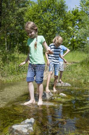germany bavaria munich friends walking in