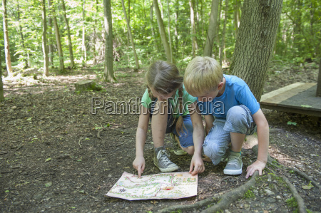germany bavaria munich friends reading treasure