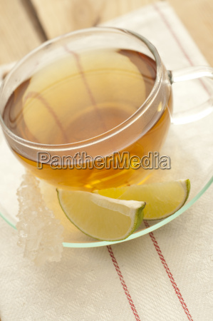 vidrio vaso te beber bebida refresco