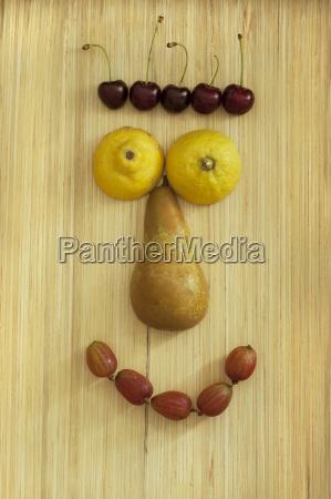 humor frische frucht obst fotografie photo