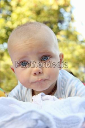 menschen leute personen mensch bayern baby