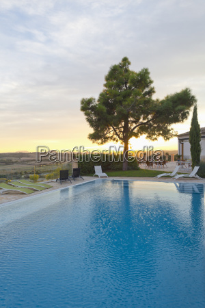 spain mallorca hotel es convent pool