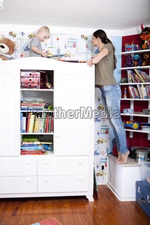 bestellen ordern freizeit moebel spielzeug teddybaer
