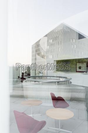 luxemburg kirchberg philharmonie luxemburg architekt christian