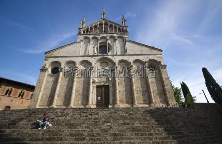 treppe treppen fahrt reisen kirche stadt