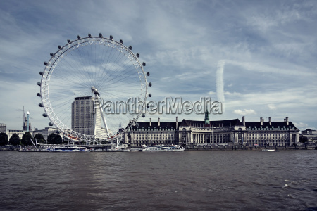united kingdom england london river thames