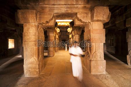 india karnataka pattadakal chalukya temple complex