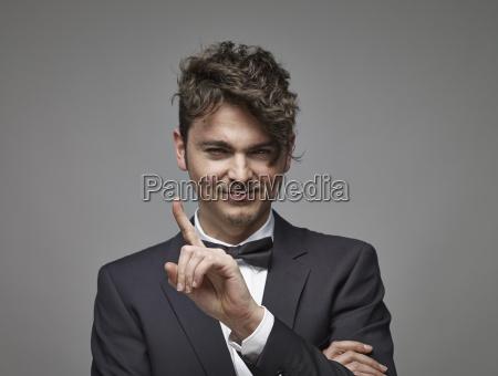 menschen leute personen mensch mode portrait
