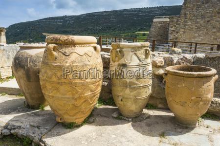 fahrt reisen historisch geschichtlich antik griechenland