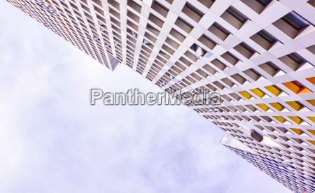 modern moderne diagonal outdoor freiluft freiluftaktivitaet