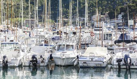 fahrt reisen spanien outdoor freiluft freiluftaktivitaet