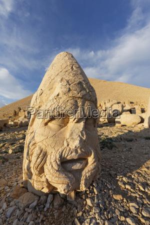 religion sten statue antik sky skulptur