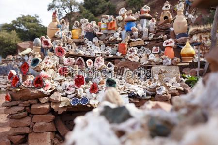 fahrt reisen stein afrika felsen fels