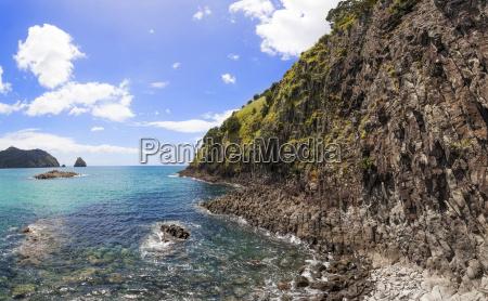 new zealand coromandel peninsula new chums