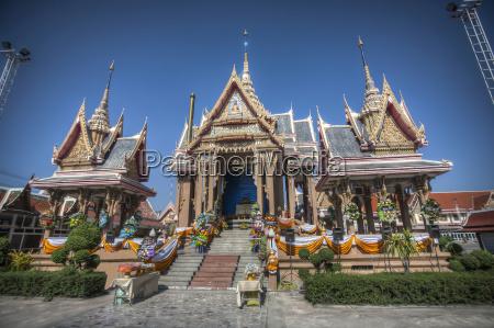fahrt reisen religion tempel eingang outdoor