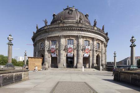 germany berlin berlin mitte museum island