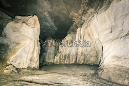 pietra sasso grotta rocce roccia fotografia