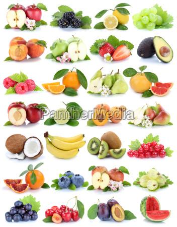 fruits fruit fruit apple orange banana