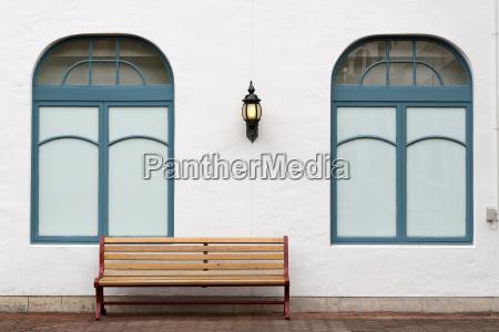 fenster luke glasfenster fensterscheibe antik mauer