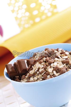 blau essen nahrungsmittel lebensmittel nahrung makro