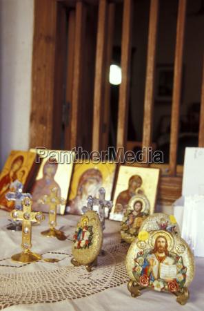 accordo religione fede chiesa finestra allaperto