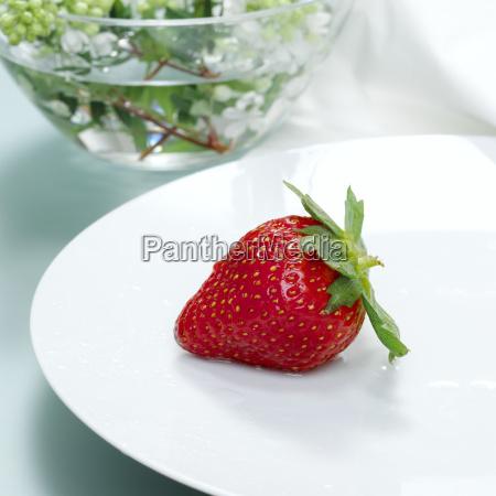 suesses fest reif frische frucht obst