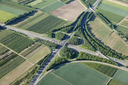europe germany north rhine westphalia meckenheim