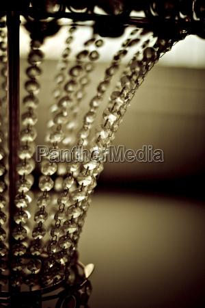 glas becher trinkgefaess kelch tasse antik