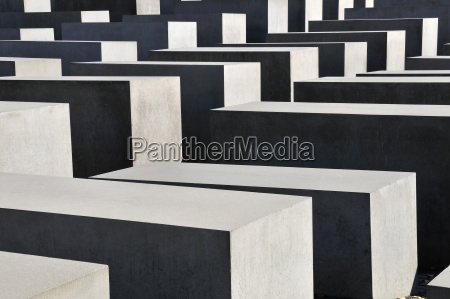 europe germany berlin view of holocaust