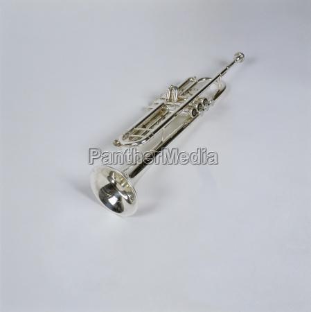 stilleben musik musikinstrument metall fotografie photo