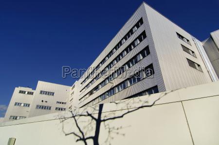 germany bavaria munich bmw headquarters