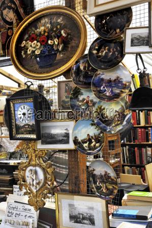 germany bavaria munich auer dult market