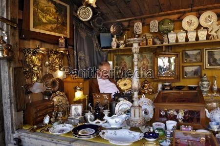 germany bavaria munich auer dult traditional